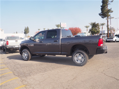2018 Ram 2500 Crew Cab 4x4 Pickup #59977 - photo 10