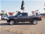 2018 Ram 2500 Crew Cab 4x4 Pickup #59977 - photo 11