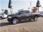 2018 Ram 2500 Crew Cab 4x4 Pickup #59977 - photo 12