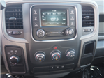 2018 Ram 2500 Crew Cab 4x4 Pickup #59977 - photo 22