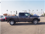 2018 Ram 2500 Crew Cab 4x4 Pickup #59977 - photo 6