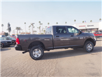 2018 Ram 2500 Crew Cab 4x4 Pickup #59977 - photo 7