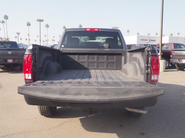 2018 Ram 1500 Regular Cab, Pickup #59998 - photo 24