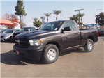 2018 Ram 1500 Regular Cab, Pickup #59998 - photo 1
