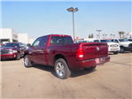 2018 Ram 1500 Quad Cab, Pickup #60008 - photo 1