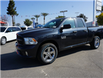 2018 Ram 1500 Quad Cab, Pickup #60009 - photo 1