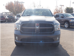 2018 Ram 1500 Quad Cab, Pickup #60012 - photo 3