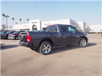 2018 Ram 1500 Quad Cab, Pickup #60012 - photo 8