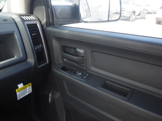 2018 Ram 1500 Crew Cab, Service Body #60017 - photo 16