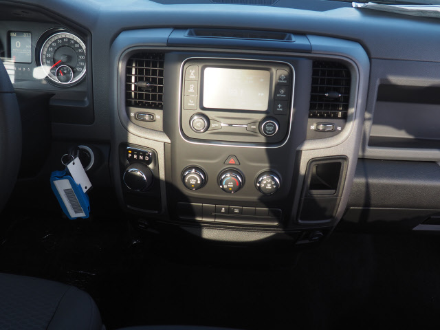 2018 Ram 1500 Regular Cab,  Pickup #60020 - photo 14