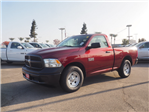 2018 Ram 1500 Regular Cab, Pickup #60020 - photo 1