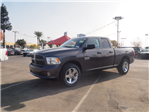 2018 Ram 1500 Quad Cab, Pickup #60027 - photo 1