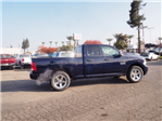 2018 Ram 1500 Quad Cab, Pickup #60028 - photo 7