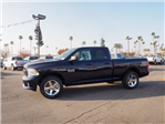 2018 Ram 1500 Quad Cab, Pickup #60028 - photo 12