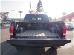2018 Ram 1500 Quad Cab, Pickup #60028 - photo 24