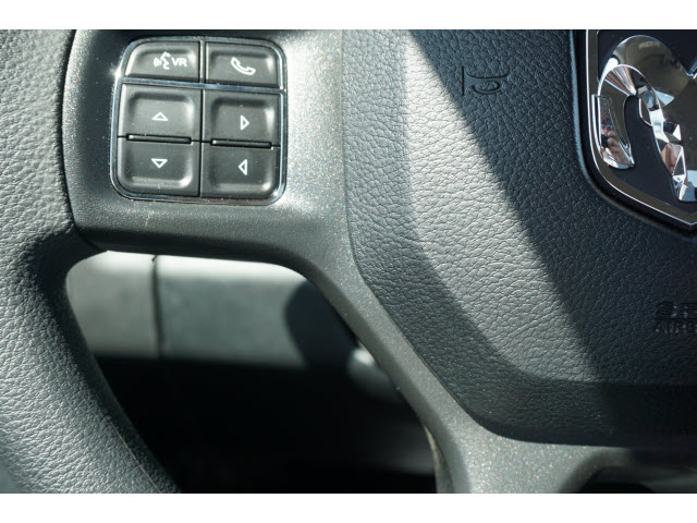 2018 Ram 1500 Regular Cab,  Pickup #60035 - photo 16
