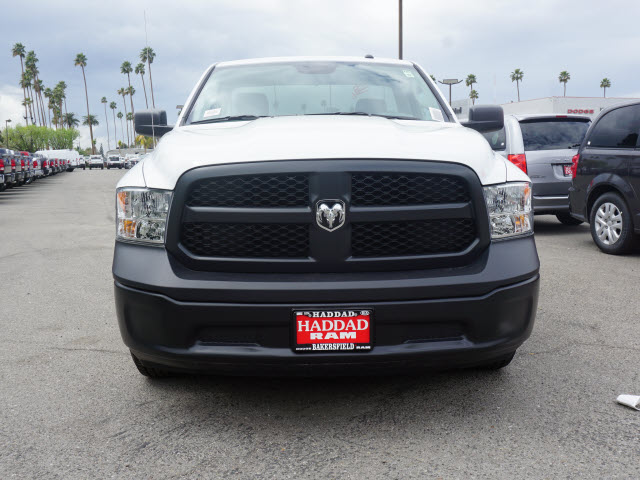 2018 Ram 1500 Regular Cab,  Pickup #60045 - photo 3
