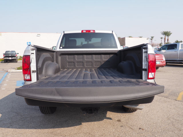 2018 Ram 1500 Regular Cab, Pickup #60049 - photo 24