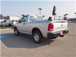 2018 Ram 1500 Regular Cab, Pickup #60049 - photo 1