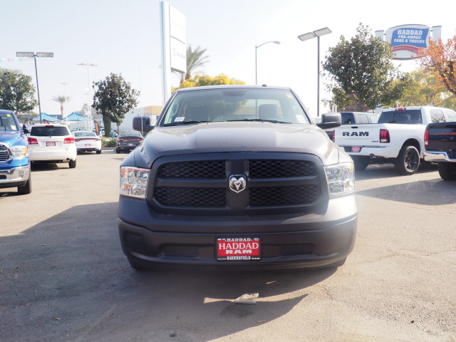 2018 Ram 1500 Regular Cab, Pickup #60050 - photo 3