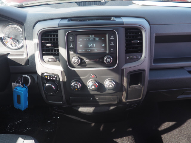2018 Ram 1500 Regular Cab, Pickup #60050 - photo 14