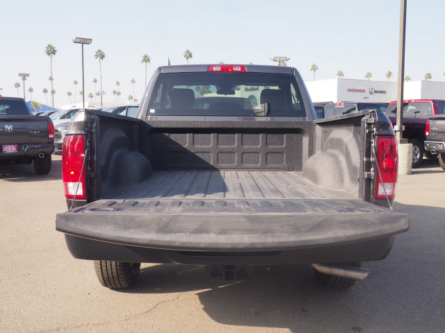 2018 Ram 1500 Regular Cab, Pickup #60050 - photo 24