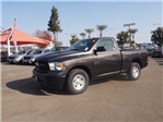 2018 Ram 1500 Regular Cab, Pickup #60050 - photo 1