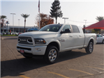 2018 Ram 2500 Mega Cab 4x4, Pickup #60086 - photo 1