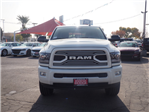 2018 Ram 2500 Mega Cab 4x4, Pickup #60086 - photo 3