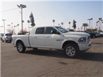 2018 Ram 2500 Mega Cab 4x4, Pickup #60086 - photo 5