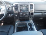 2018 Ram 2500 Mega Cab 4x4, Pickup #60086 - photo 14