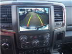 2018 Ram 2500 Mega Cab 4x4, Pickup #60086 - photo 22