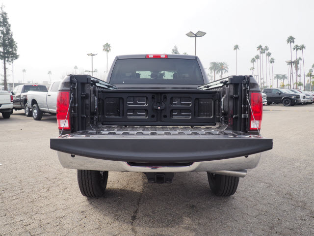 2018 Ram 2500 Crew Cab 4x4,  Pickup #60122 - photo 24