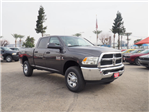 2018 Ram 2500 Crew Cab 4x4,  Pickup #60122 - photo 4