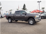 2018 Ram 2500 Crew Cab 4x4,  Pickup #60122 - photo 5