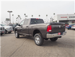2018 Ram 2500 Crew Cab 4x4,  Pickup #60122 - photo 2