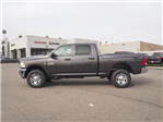 2018 Ram 2500 Crew Cab 4x4,  Pickup #60122 - photo 11