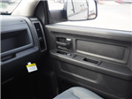 2018 Ram 2500 Crew Cab 4x4,  Pickup #60122 - photo 16
