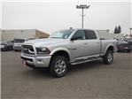 2018 Ram 2500 Crew Cab 4x4,  Pickup #60130 - photo 1