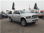 2018 Ram 2500 Crew Cab 4x4,  Pickup #60130 - photo 5