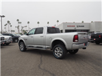 2018 Ram 2500 Crew Cab 4x4,  Pickup #60130 - photo 2