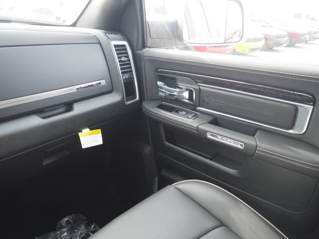 2018 Ram 2500 Crew Cab 4x4,  Pickup #60141 - photo 15