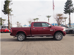 2018 Ram 2500 Crew Cab 4x4,  Pickup #60141 - photo 6