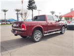 2018 Ram 2500 Crew Cab 4x4,  Pickup #60141 - photo 8