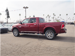 2018 Ram 2500 Crew Cab 4x4,  Pickup #60141 - photo 10