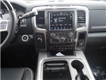 2018 Ram 2500 Crew Cab 4x4,  Pickup #60141 - photo 14
