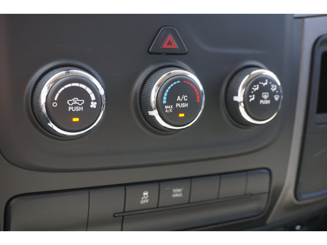 2018 Ram 1500 Quad Cab, Pickup #60151 - photo 17
