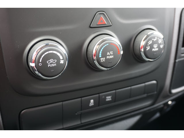 2018 Ram 1500 Crew Cab, Pickup #60163 - photo 17