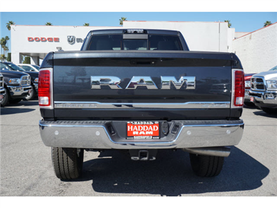 2018 Ram 2500 Crew Cab 4x4, Pickup #60197 - photo 7