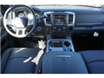 2018 Ram 2500 Crew Cab 4x4, Pickup #60197 - photo 10